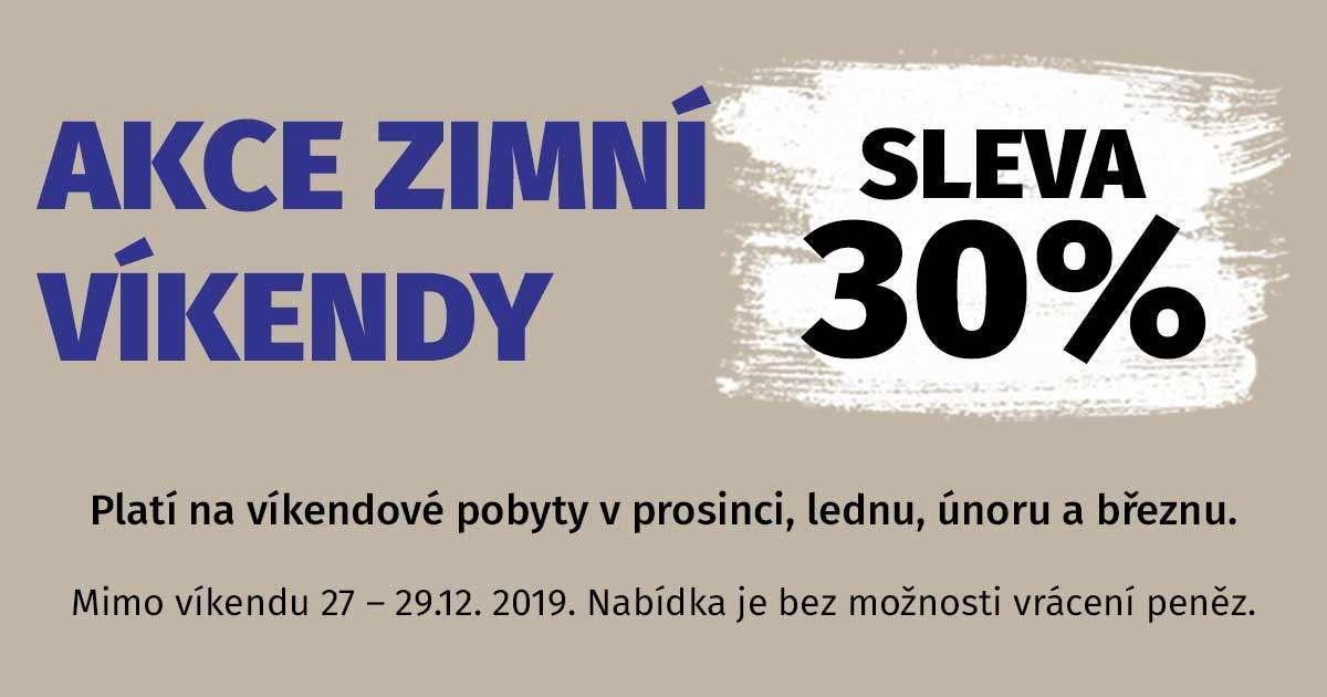 Ubytování Mladá Boleslav sleva
